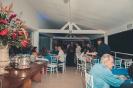 Festa de Confraternização Final de Ano – 2018 no Clube dos Marimbás dia 06/12/2018
