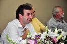 Encontro Prefeitáveis -  Marcelo Freixo