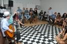 Festa Confraternização Prata da Casa - SINCAF