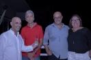 FESTA DE CONFRATERNIZAÇÃO - CLUBE CAIÇARAS