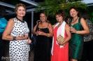 Festa de Confraternização 2014 - ICRJ