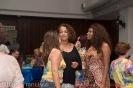 Festa Fazendária + Controladoria 2014 - CLUB MUNICIPAL